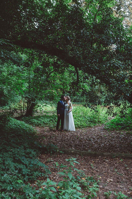 Wedding-Sylvia-and-Ashkan-photography-On-a-hazy-morning-LR184.jpg
