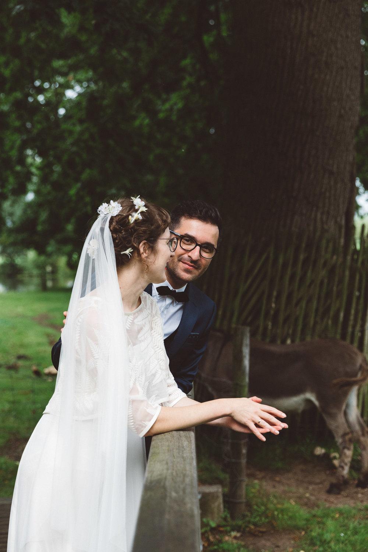 Wedding-Sylvia-and-Ashkan-photography-On-a-hazy-morning-LR201.jpg