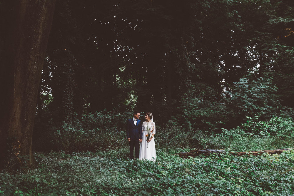 Wedding-Sylvia-and-Ashkan-photography-On-a-hazy-morning-LR171.jpg