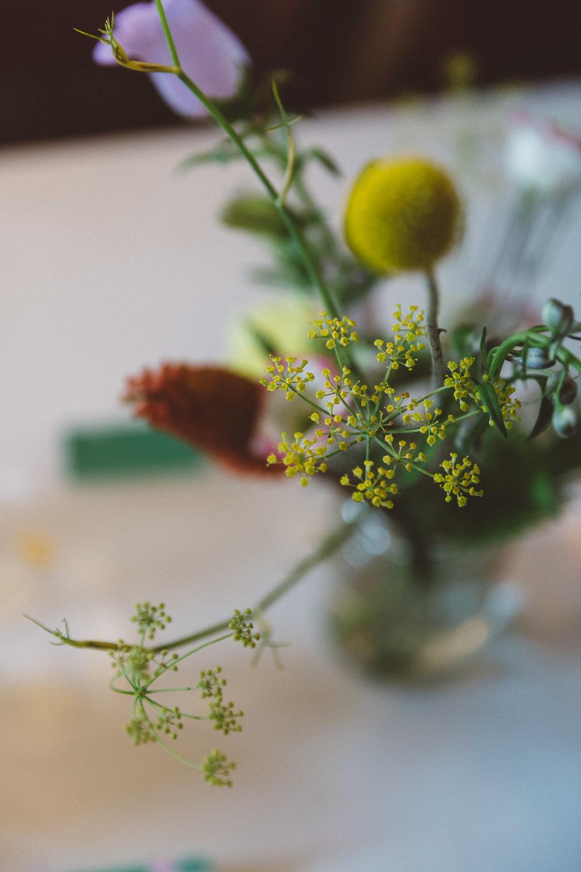 Wedding-Sylvia-and-Ashkan-photography-On-a-hazy-morning-LR213.jpg
