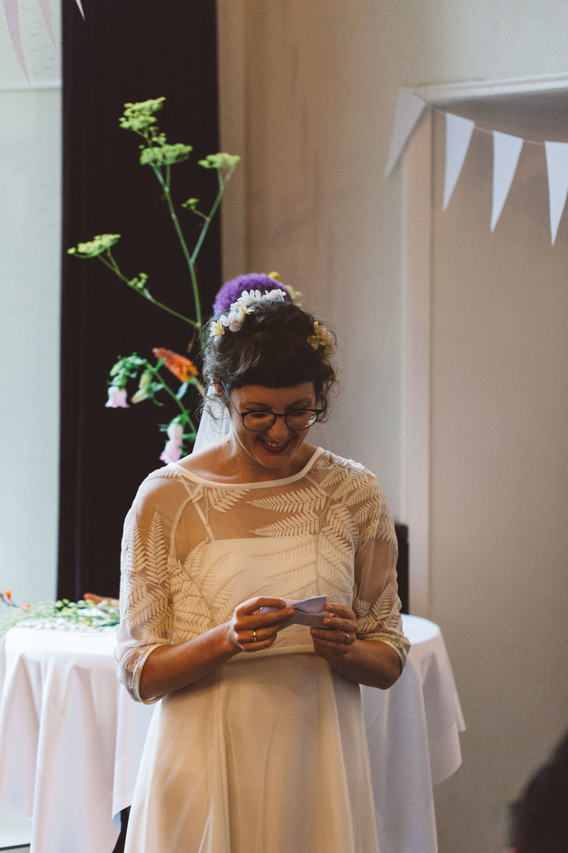 Wedding-Sylvia-and-Ashkan-photography-On-a-hazy-morning-LR263.jpg
