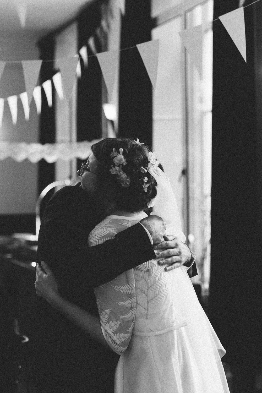 Wedding-Sylvia-and-Ashkan-photography-On-a-hazy-morning-LR270.jpg