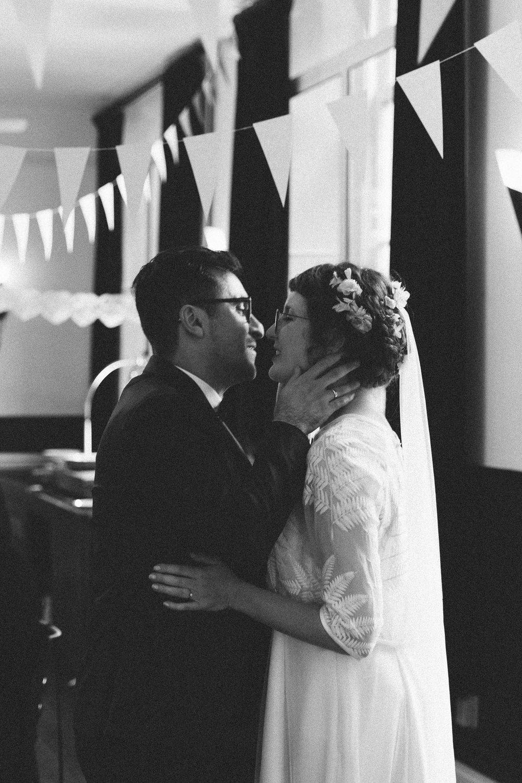 Wedding-Sylvia-and-Ashkan-photography-On-a-hazy-morning-LR269.jpg