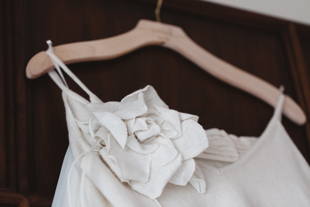 Wedding-Sarah-and-Souren-photography-On-a-hazy-morning126.jpg