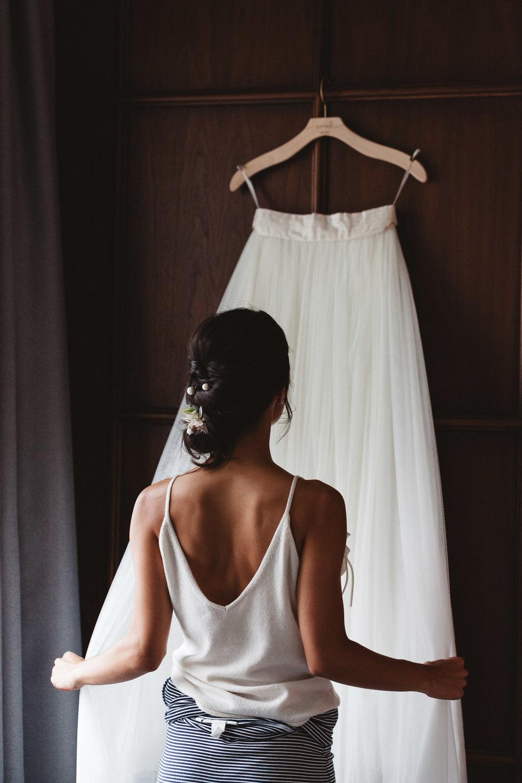 Wedding-Sarah-and-Souren-photography-On-a-hazy-morning141.jpg