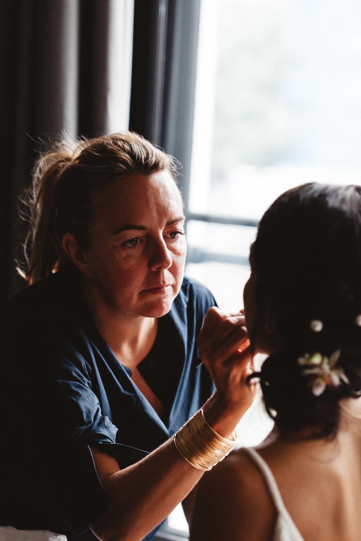 Wedding-Sarah-and-Souren-photography-On-a-hazy-morning146.jpg