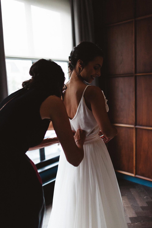 Wedding-Sarah-and-Souren-photography-On-a-hazy-morning153.jpg