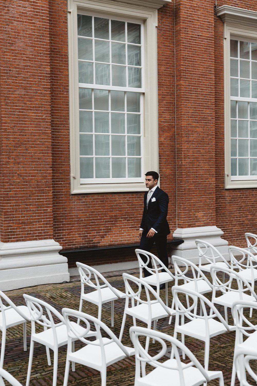 Wedding-Sarah-and-Souren-photography-On-a-hazy-morning181.jpg