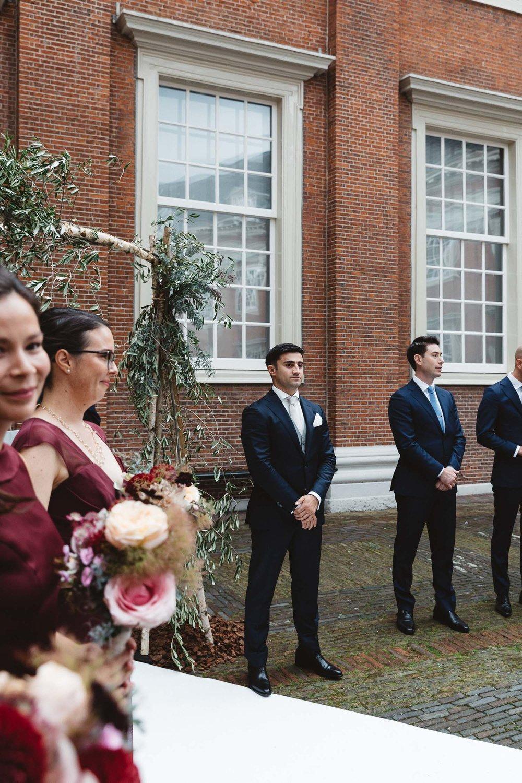 Wedding-Sarah-and-Souren-photography-On-a-hazy-morning227.jpg