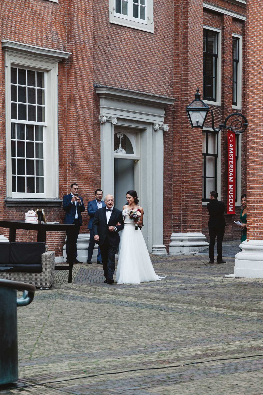 Wedding-Sarah-and-Souren-photography-On-a-hazy-morning226.jpg