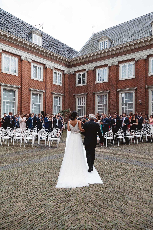 Wedding-Sarah-and-Souren-photography-On-a-hazy-morning231.jpg