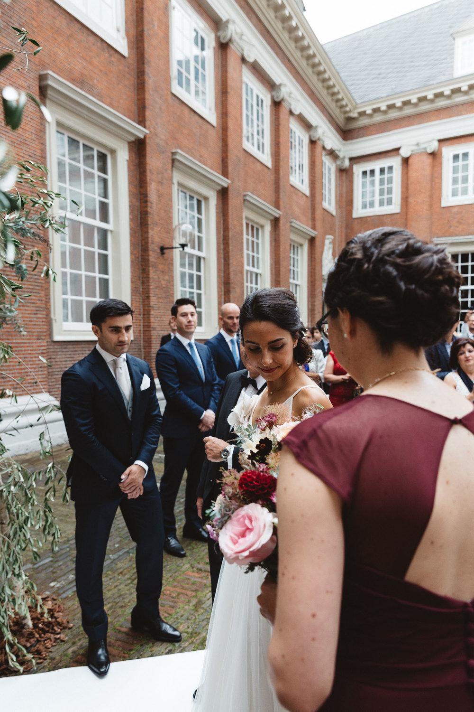 Wedding-Sarah-and-Souren-photography-On-a-hazy-morning233.jpg