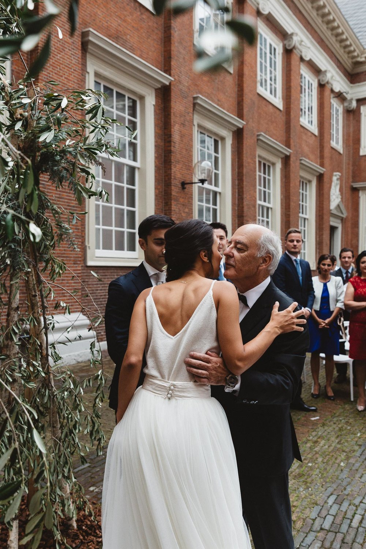 Wedding-Sarah-and-Souren-photography-On-a-hazy-morning234.jpg