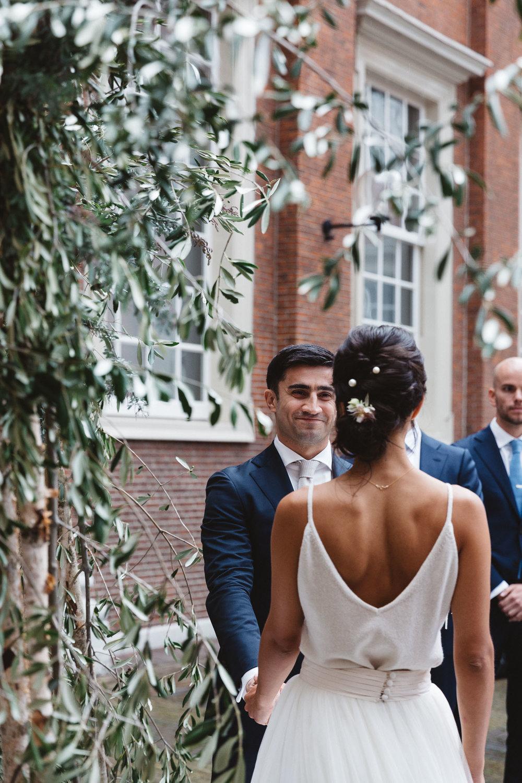 Wedding-Sarah-and-Souren-photography-On-a-hazy-morning237.jpg