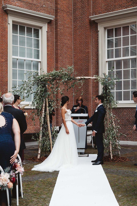 Wedding-Sarah-and-Souren-photography-On-a-hazy-morning238.jpg