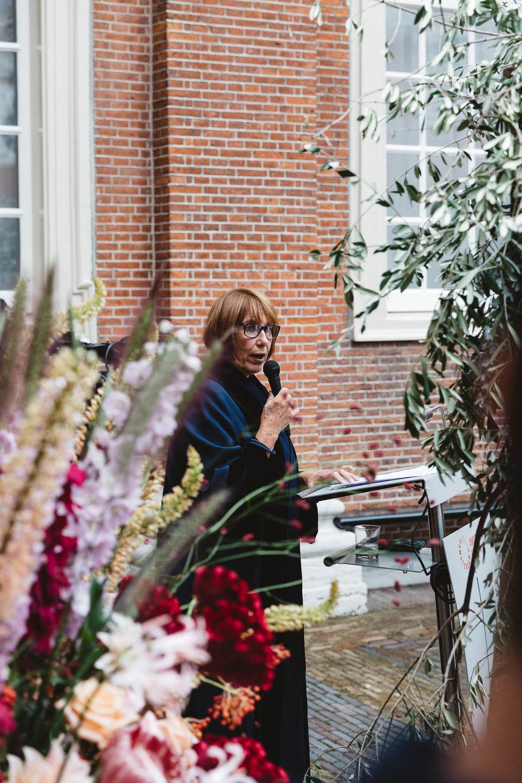 Wedding-Sarah-and-Souren-photography-On-a-hazy-morning246.jpg