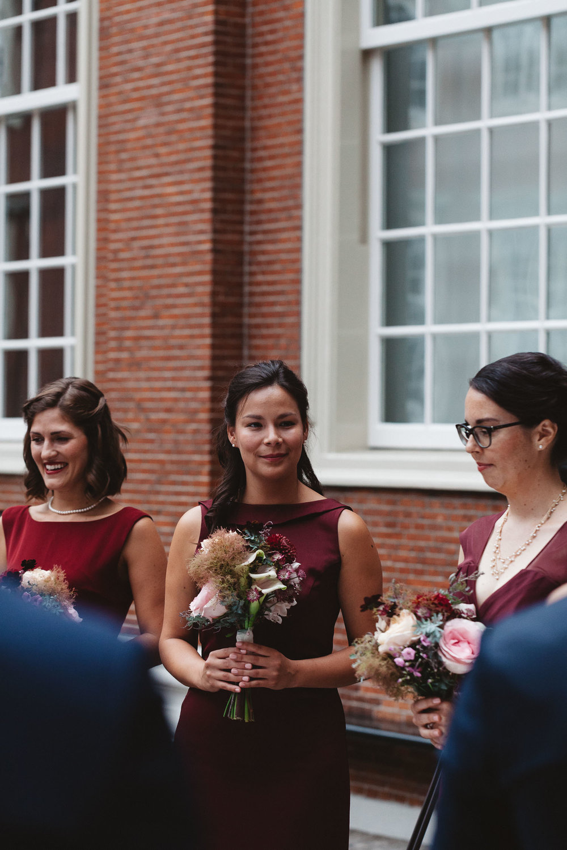 Wedding-Sarah-and-Souren-photography-On-a-hazy-morning248.jpg