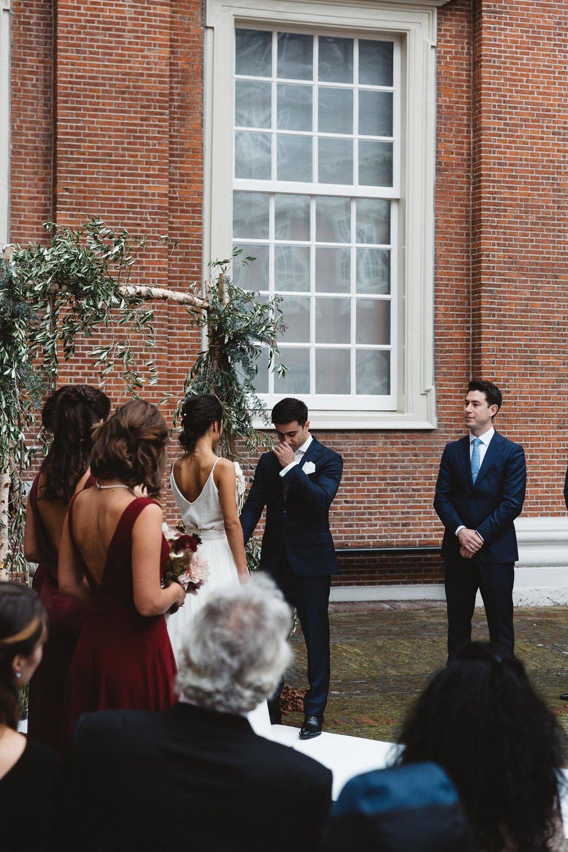 Wedding-Sarah-and-Souren-photography-On-a-hazy-morning254.jpg