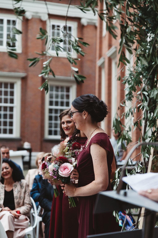 Wedding-Sarah-and-Souren-photography-On-a-hazy-morning260.jpg