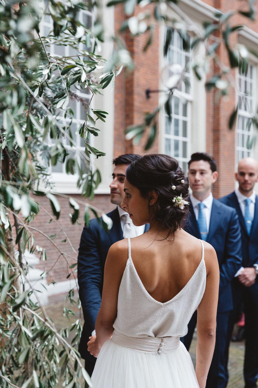 Wedding-Sarah-and-Souren-photography-On-a-hazy-morning263.jpg