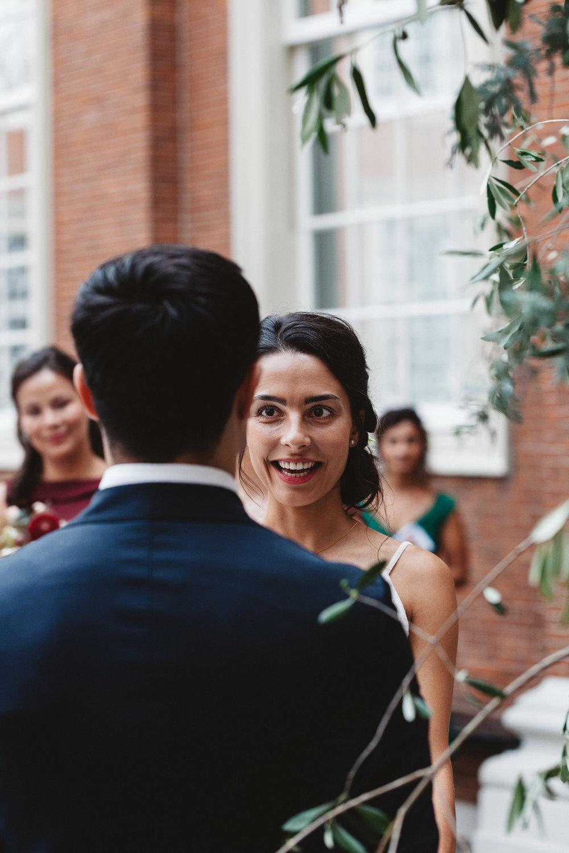 Wedding-Sarah-and-Souren-photography-On-a-hazy-morning285.jpg