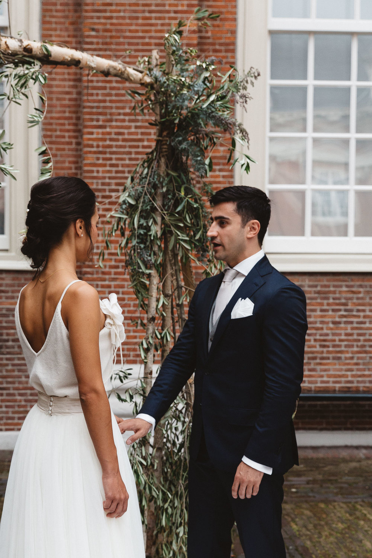 Wedding-Sarah-and-Souren-photography-On-a-hazy-morning281.jpg