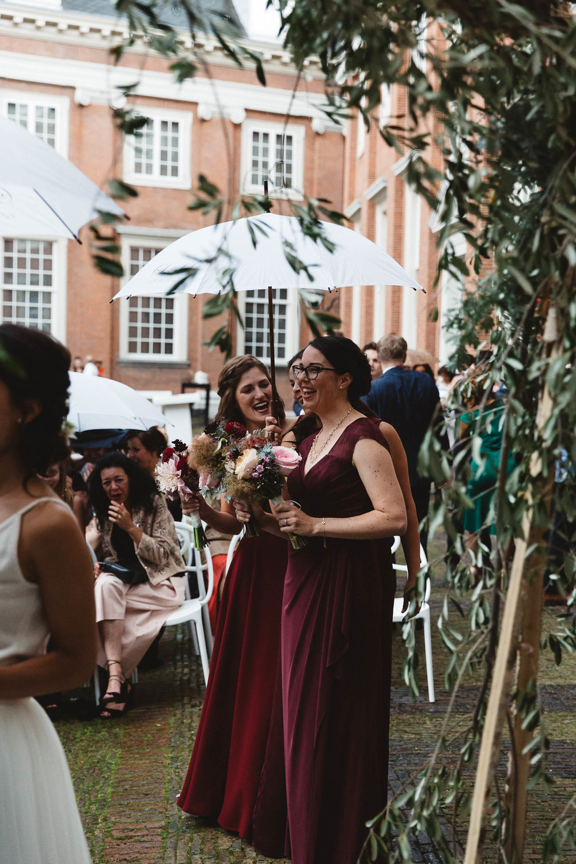 Wedding-Sarah-and-Souren-photography-On-a-hazy-morning302.jpg