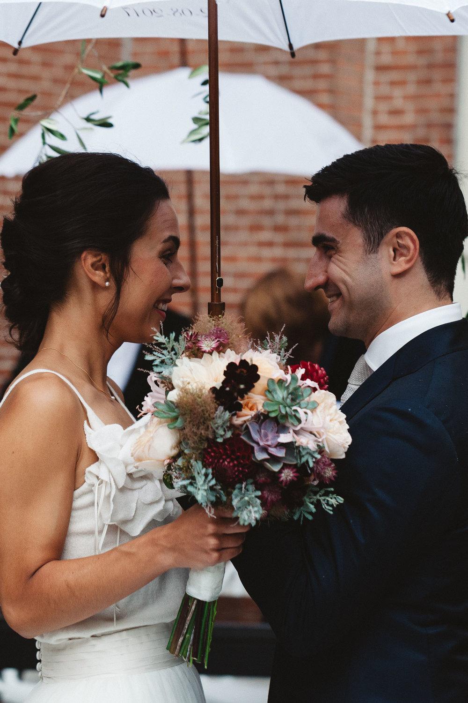 Wedding-Sarah-and-Souren-photography-On-a-hazy-morning311.jpg