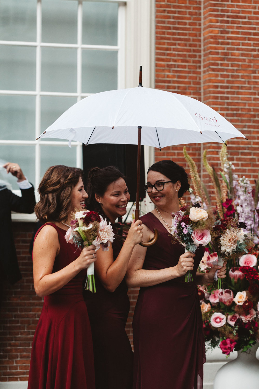 Wedding-Sarah-and-Souren-photography-On-a-hazy-morning315.jpg
