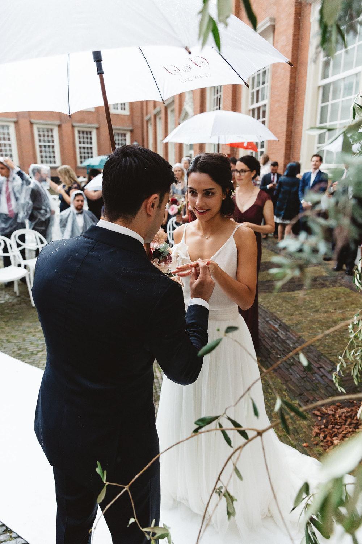 Wedding-Sarah-and-Souren-photography-On-a-hazy-morning325.jpg