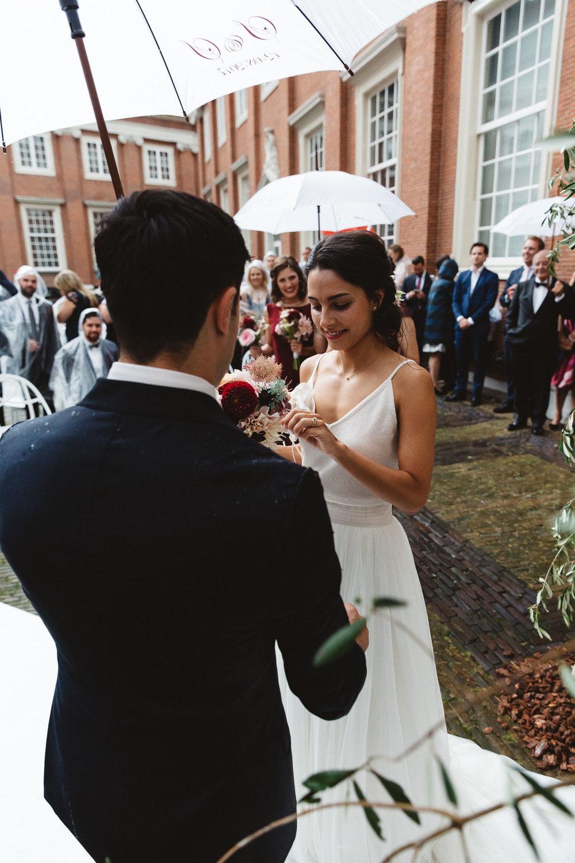 Wedding-Sarah-and-Souren-photography-On-a-hazy-morning326.jpg