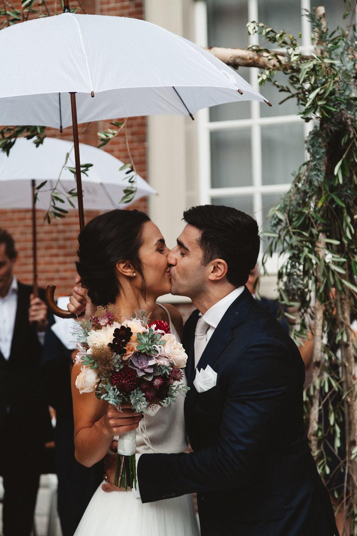 Wedding-Sarah-and-Souren-photography-On-a-hazy-morning334.jpg