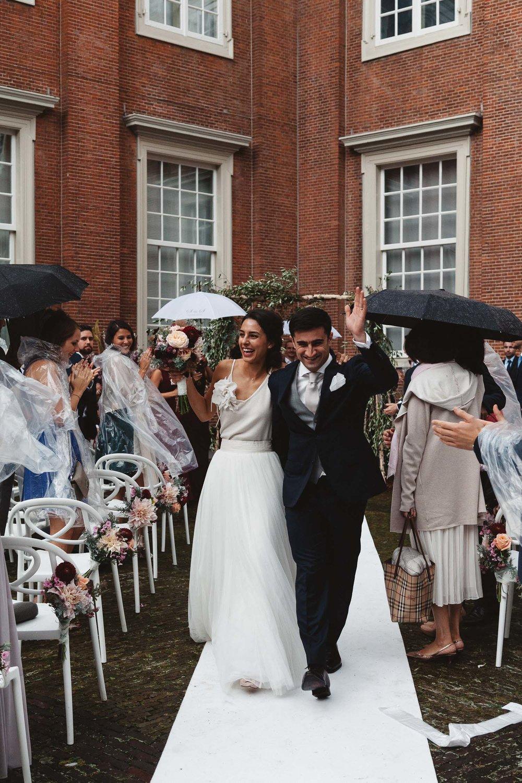 Wedding-Sarah-and-Souren-photography-On-a-hazy-morning339.jpg