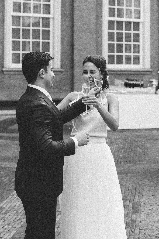 Wedding-Sarah-and-Souren-photography-On-a-hazy-morning350.jpg