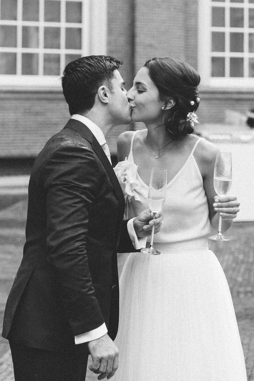 Wedding-Sarah-and-Souren-photography-On-a-hazy-morning352.jpg