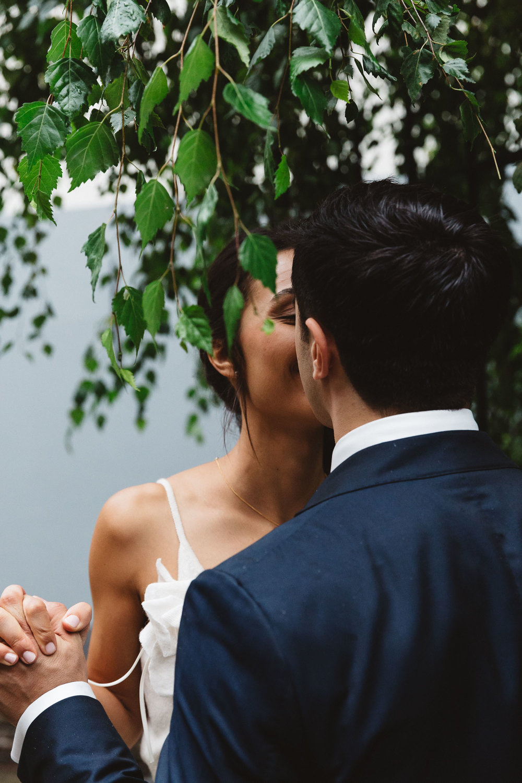 Wedding-Sarah-and-Souren-photography-On-a-hazy-morning413.jpg