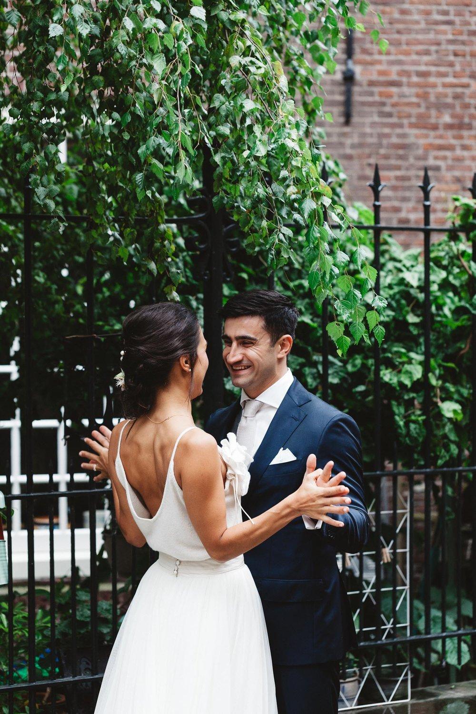 Wedding-Sarah-and-Souren-photography-On-a-hazy-morning414.jpg