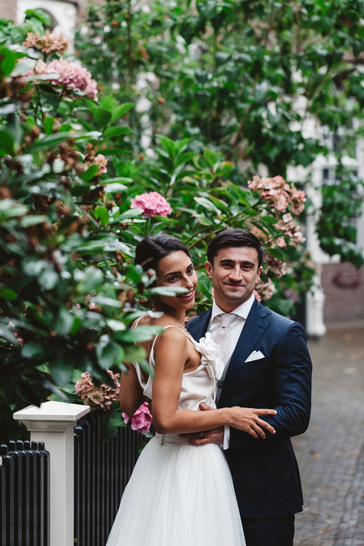 Wedding-Sarah-and-Souren-photography-On-a-hazy-morning429.jpg