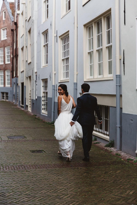 Wedding-Sarah-and-Souren-photography-On-a-hazy-morning422.jpg