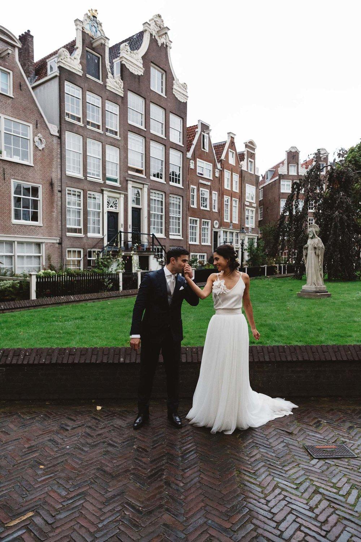 Wedding-Sarah-and-Souren-photography-On-a-hazy-morning435.jpg