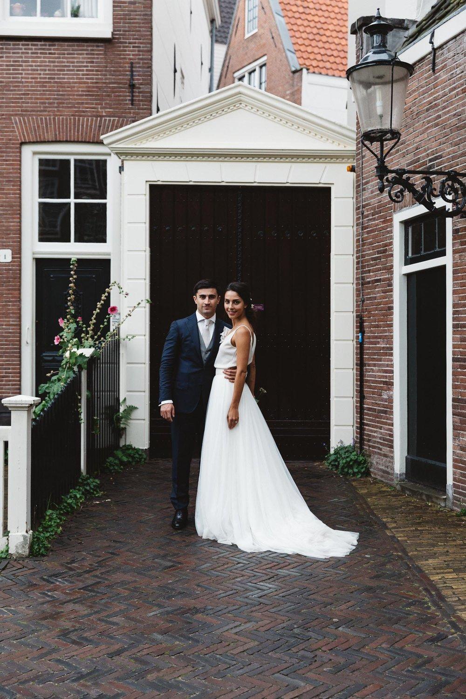 Wedding-Sarah-and-Souren-photography-On-a-hazy-morning443.jpg
