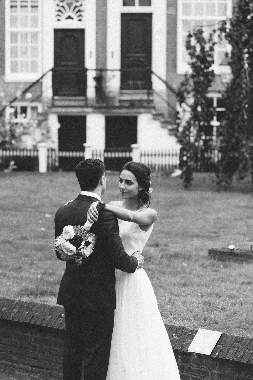 Wedding-Sarah-and-Souren-photography-On-a-hazy-morning446.jpg