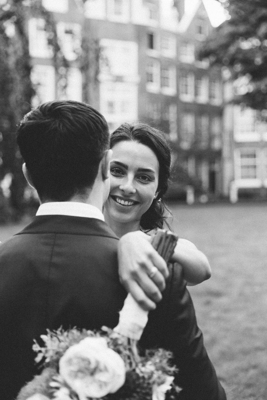 Wedding-Sarah-and-Souren-photography-On-a-hazy-morning448.jpg