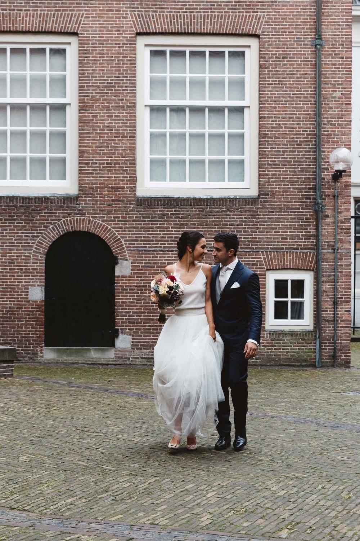 Wedding-Sarah-and-Souren-photography-On-a-hazy-morning476.jpg