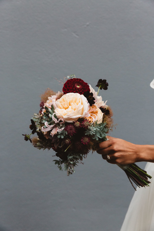 Wedding-Sarah-and-Souren-photography-On-a-hazy-morning461.jpg