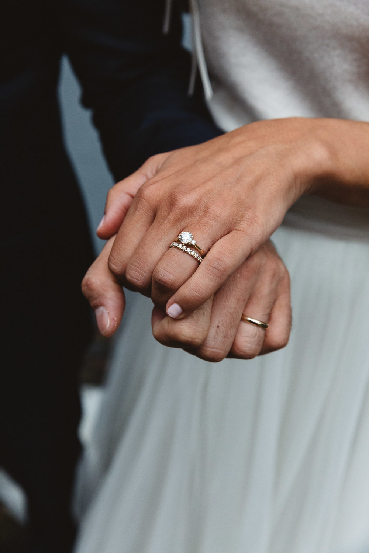 Wedding-Sarah-and-Souren-photography-On-a-hazy-morning459.jpg