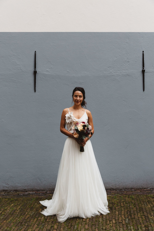 Wedding-Sarah-and-Souren-photography-On-a-hazy-morning472.jpg