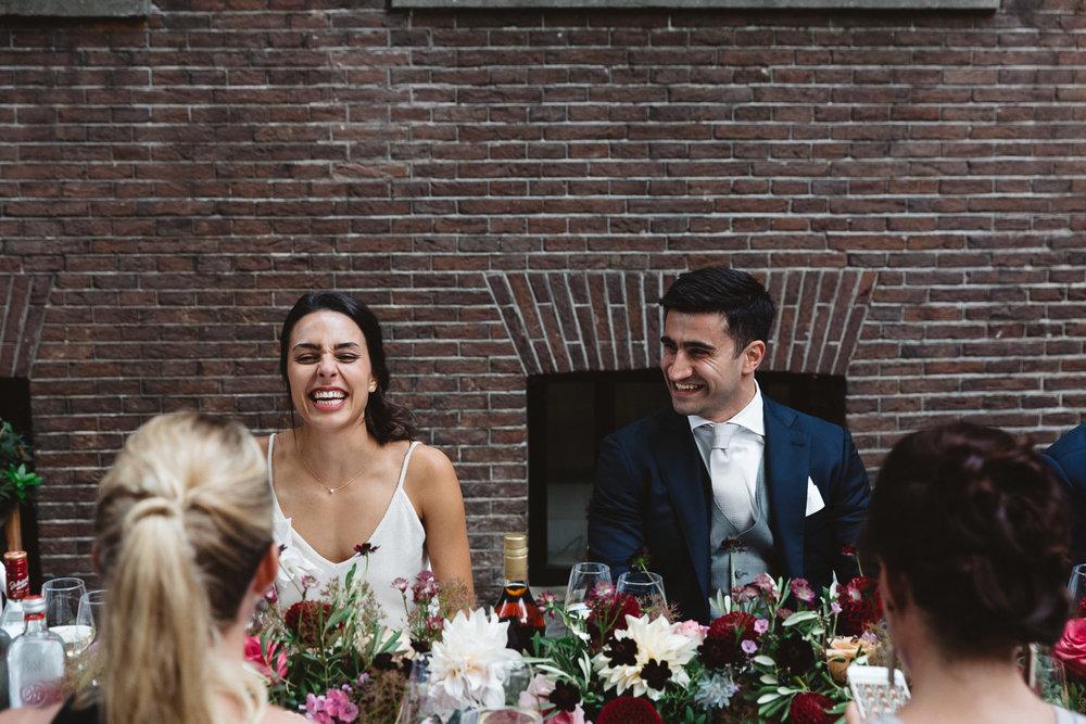 Wedding-Sarah-and-Souren-photography-On-a-hazy-morning581.jpg