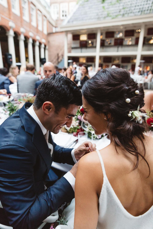Wedding-Sarah-and-Souren-photography-On-a-hazy-morning591.jpg