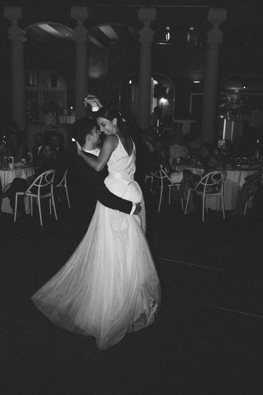 Wedding-Sarah-and-Souren-photography-On-a-hazy-morning653.jpg
